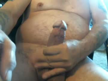 [20-02-20] ellongodongo3 public webcam from Chaturbate.com