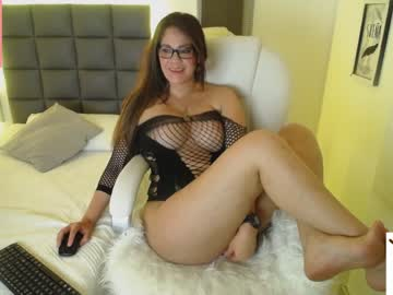 [28-10-20] maria_isabell chaturbate private