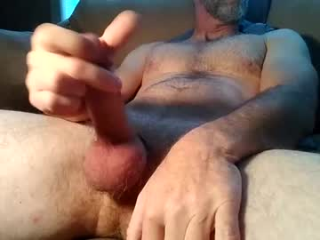 [29-04-20] musclencum show with toys