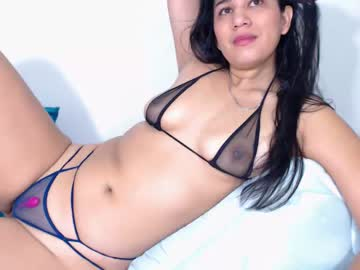[02-06-20] sarastonn show with cum from Chaturbate