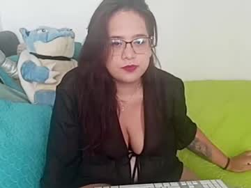 [31-07-21] sweetlulu_ record private show video from Chaturbate