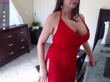 [15-01-21] funwithstarr record cam show from Chaturbate.com