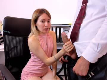 [20-07-19] hotbitchdevil private show video from Chaturbate.com
