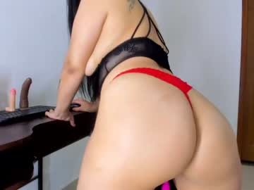[13-07-20] nastylover_ show with cum from Chaturbate.com