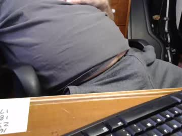 [20-02-21] smoothcock101 record private from Chaturbate.com
