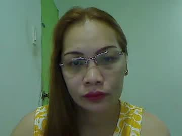 [10-09-21] sweetpinay_foryou private XXX video from Chaturbate.com