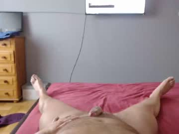 [01-12-19] xzforfunonlyxz show with cum from Chaturbate.com