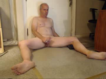 [24-10-20] chrisc24 cam show from Chaturbate