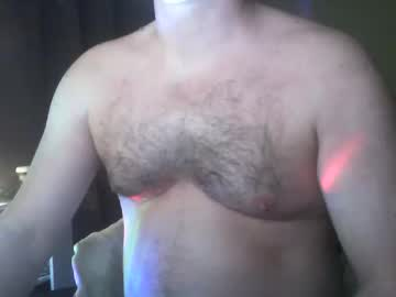 [26-10-20] dolfi192bs video with toys from Chaturbate