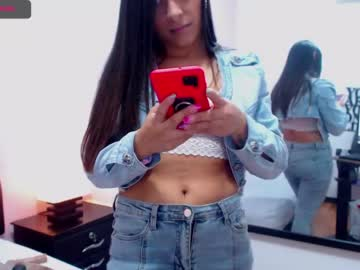 [05-05-21] tifany_roberts record private sex show from Chaturbate.com