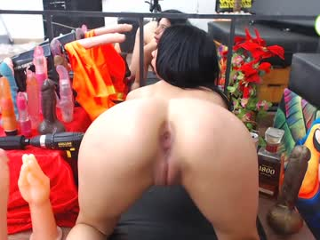 [22-01-20] spring_light private sex show from Chaturbate