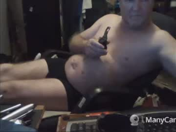 [17-03-20] godzilla1122 show with cum from Chaturbate