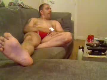 [24-04-20] juanreal public webcam from Chaturbate