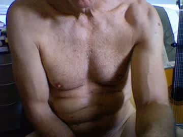 [14-04-20] lovejuice69er private sex video from Chaturbate