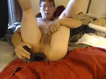 [02-09-19] nakedpuppy record private show