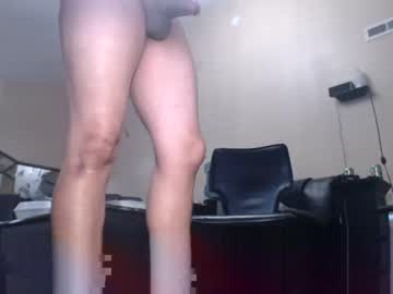 [18-04-21] str8pumpnhump record show with toys from Chaturbate.com