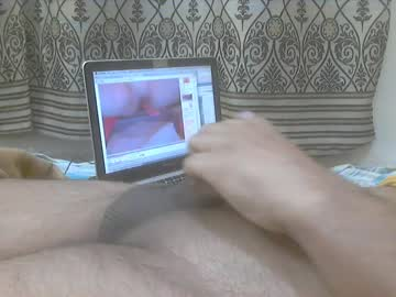 [08-04-20] ass_buster chaturbate nude record
