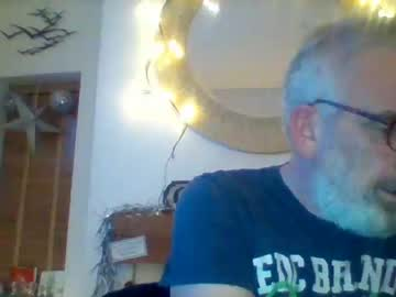 [14-12-19] chris1404 chaturbate video with toys