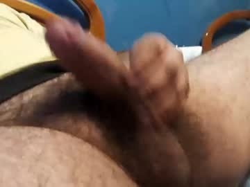 [05-12-20] elhispanus chaturbate premium show video