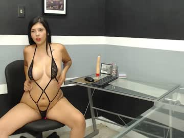 [22-01-20] kathysmyth record show with toys from Chaturbate.com