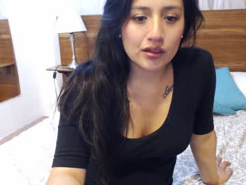 08-03-19 | oliviahall cam video from Chaturbate.com