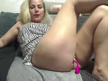 [07-08-20] 00yourmilf private from Chaturbate