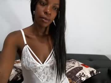 [24-09-20] bonny_sophie private sex show from Chaturbate.com