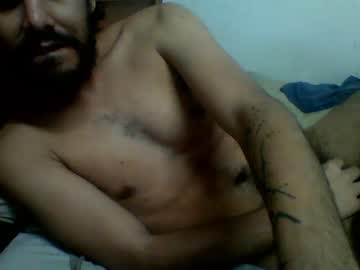 [03-06-20] diego23mx record video from Chaturbate