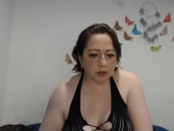 [16-02-21] sam_sweet41 record webcam video from Chaturbate.com