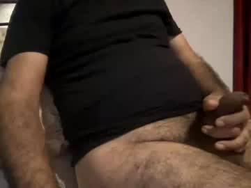 [26-07-21] anupam373 webcam video from Chaturbate