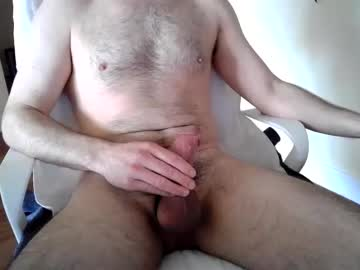 [05-04-20] maxdet record blowjob video from Chaturbate.com