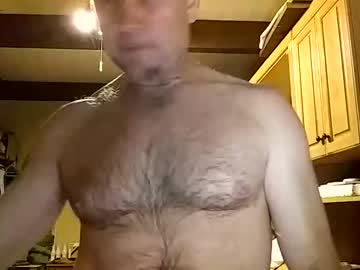 [07-05-20] tallahasman private show from Chaturbate