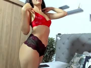 [27-01-21] freakyrose25 record premium show video from Chaturbate