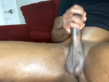 [26-01-21] njbbc4 private show from Chaturbate