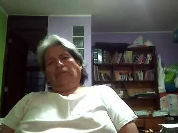 [10-03-20] hothard2817 private XXX show from Chaturbate