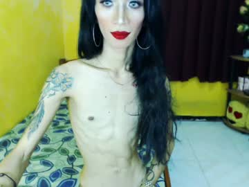 hugecock_red69 chaturbate