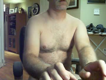 [07-11-20] mustang702 record video with toys from Chaturbate.com