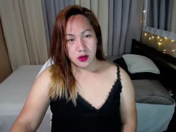 [25-02-21] tsglamgoddess record private from Chaturbate.com