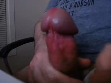 [19-07-19] diki3333333333 record video with toys from Chaturbate