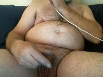 [27-01-21] hardfor69 video with toys from Chaturbate