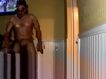 [26-01-21] liketobewatched22 chaturbate private