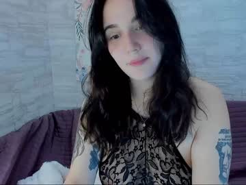 25-01-19 | alissonmoan video with dildo from Chaturbate.com