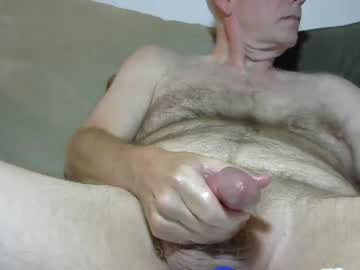 [03-09-19] jeremiah363 record show with cum from Chaturbate.com