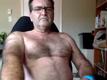 [28-09-20] leprof record video from Chaturbate.com