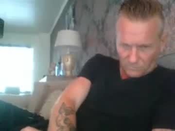 [23-04-19] wihtman1803 record blowjob video from Chaturbate.com