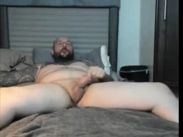 [25-01-21] ranjet8282 show with toys from Chaturbate.com