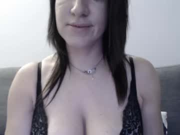 [17-11-20] zoibee record webcam show from Chaturbate.com