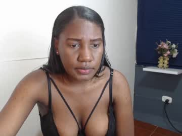 [16-12-20] emma_luket record cam video from Chaturbate.com
