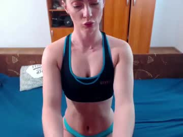 [26-04-19] fitt100 private show video from Chaturbate.com
