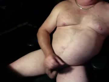 [02-09-19] heavyballs1973 webcam show